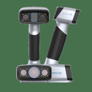 EinScan HX 3D-Handscanner günstig kaufen