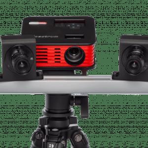 Spectrum Budget 3D ScannerSet Drehteller Preis