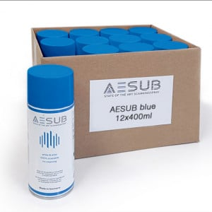 AESUB blue günstig kaufen