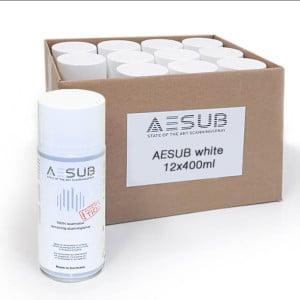 AESUB white günstig kaufen
