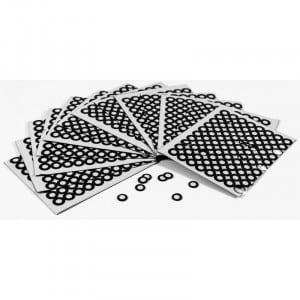 Shining3D magnetische Marker Targets für EinScan H HX und FreeScan kaufen
